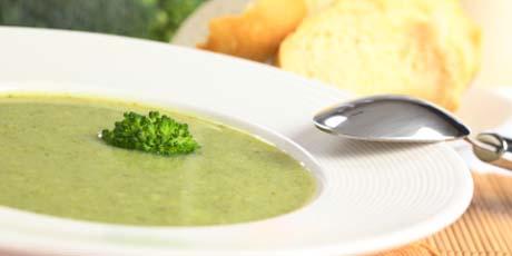 brokoli_suop