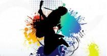 music kapnick rashi
