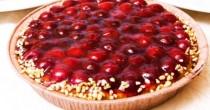 chery_pie_head