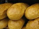 פחממות מורכבות לחם