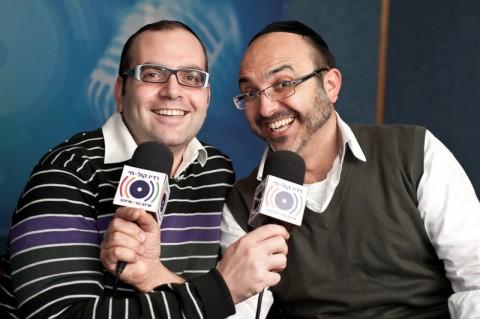 elad_Cohen_yehuda_shukrun2