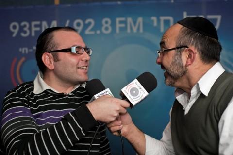 elad_Cohen_yehuda_shukrun7