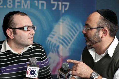 elad_Cohen_yehuda_shukrun9