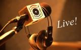 kolchai-mic-live שידור חי