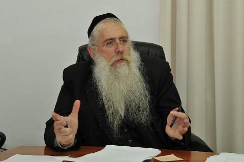 מאיר פרוש ויקיפדיה