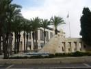 ירושלים כיכר ספרא - ויקיפדיה