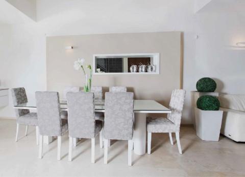 עיצוב בית1