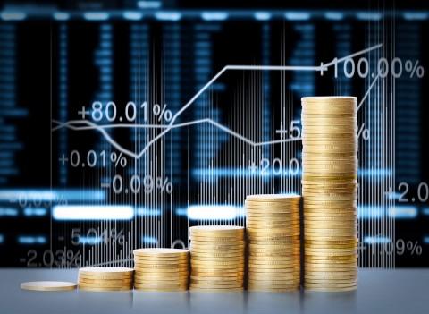 כסף פקדונות השקעות