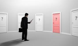 קריירה חיפוש עבודה תעסוקה