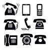 טלפון סלולרי תקשורת