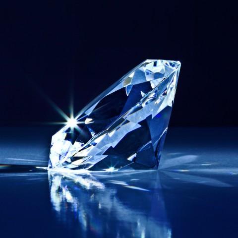 יהלומים יהלום