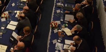 דיפלומטים | אילוסטרציה, למצולמים אין קשר לנאמר