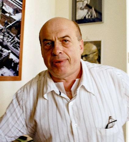 נתן שרנסקי ויקיפדיה