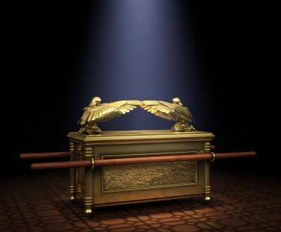 ארון הקודש ארון הברית קודש הקודשים המשכן בית המקדש הכרובים