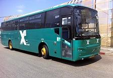אטובוס אגד