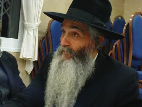 דוד אבוחצירא