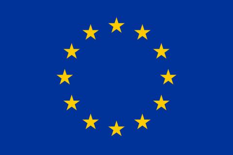 האיחוד האירופאי