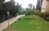 מלון דשא ירוק