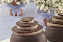 סברינה שוקולד | אילוסטרציה