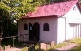 קבר פולין רימנוב יוסי הכט ח.24