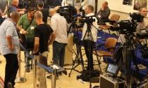 עיתונאים | אילוסטרציה