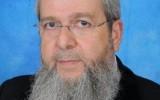 אפרים זלמנוביץ