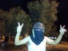 טרור מהומות הר הבית ערביםהפורעים בתנועת ניצחון 1
