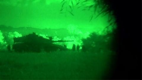 צבא צה''ל חייל