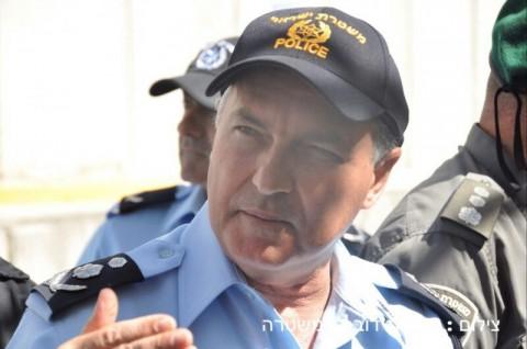 דנינו שוטר משטרה