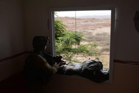 צה''ל צבא חייל מלחמה