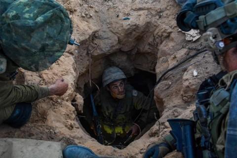 צה''ל צבא חייל