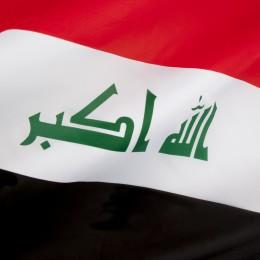 עיראק