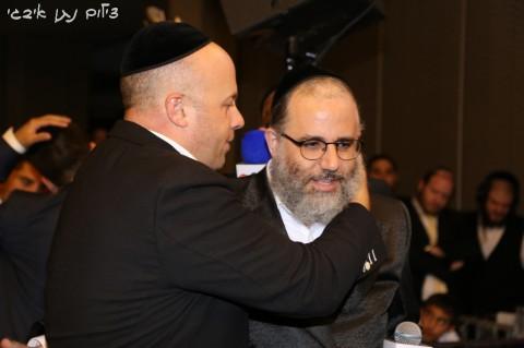 שלמה כהן טוקר