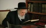 רבי שמואל אוירבאך