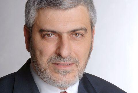 דב קוטלר מנכל ישראכארט - יחצ 480_3