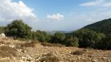 מבט (1) הר מירון