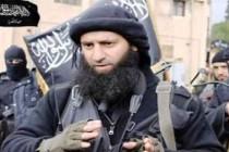 מחבל דאעש במצרים / אילוסטרציה