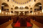 בית הכנסת הגדול (2)