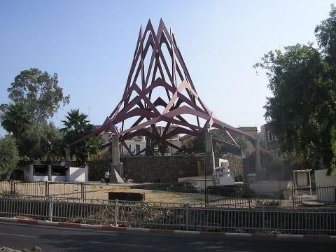 קבר הרמב''ם ויקיפדיה