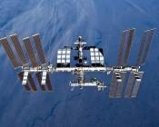 תחנת החלל