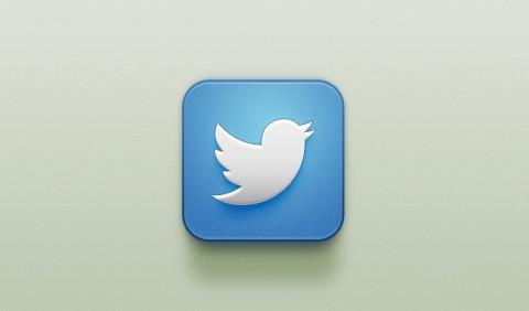 טויטר