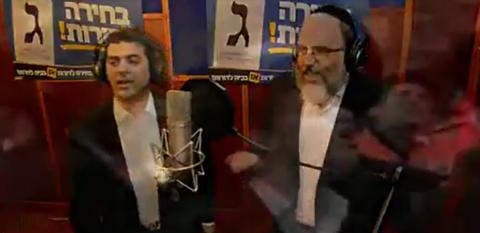 שלמה כהן דיקמן