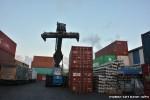 מחסני בונדד בפאתי נמל אשדוד 4
