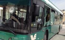 אוטובוס אבנים ערבים