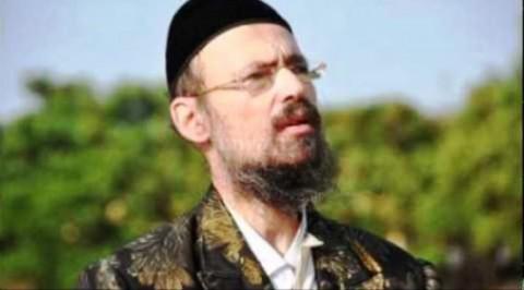 הרב דב קוק
