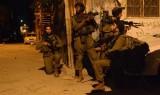 צה''ל, הנחל, מעצרים