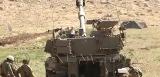 צבא טנק