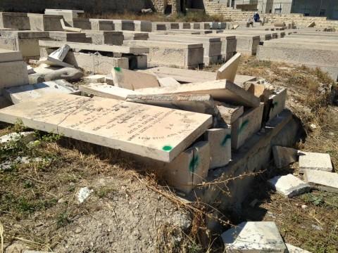 קברים הרוסים2