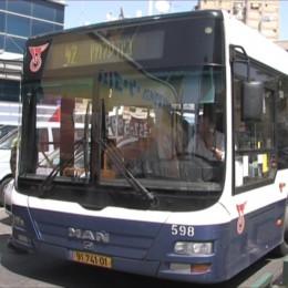 אוטובוס  תחבורה ציבורית_5