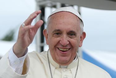 Pope_Francis_South_Korea_2014